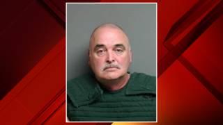 Former Ann Arbor Pioneer head baseball coach sentenced for trying to&hellip&#x3b;