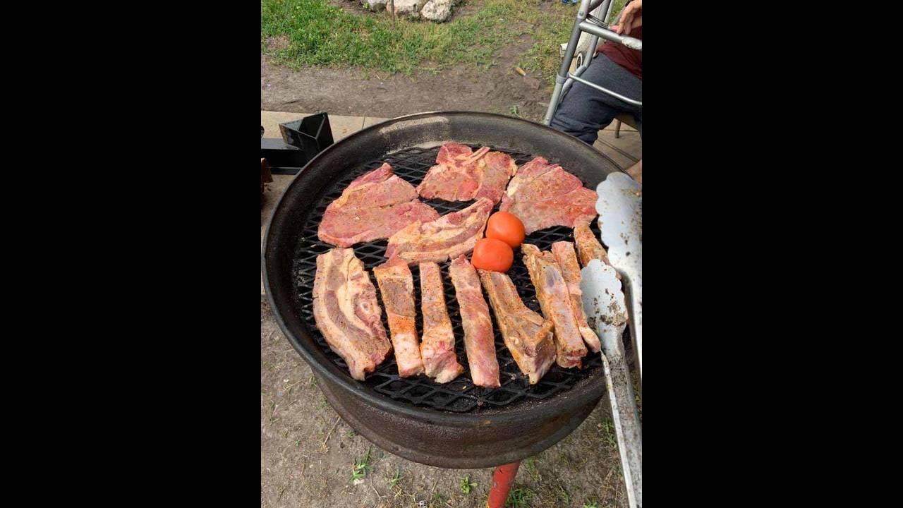 Jose N Míreya Espínoza_1558900596485.jpg.jpg