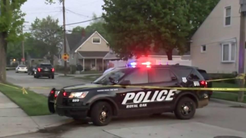 royal oak police shooting 2_1526292692021.jpg.jpg