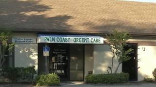 Flagler doctor faces new charges after groping allegations, deputies say