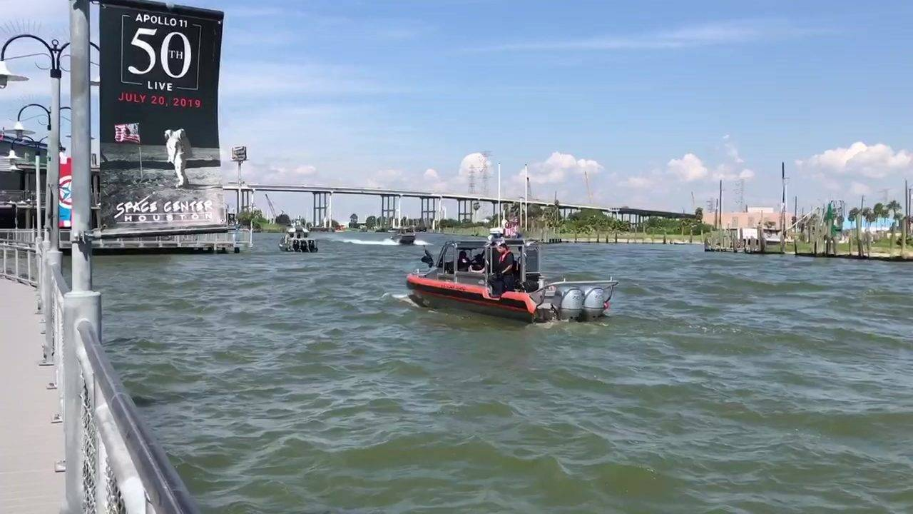 LIVE_Officials_provide_updates_as_search_for_Kemah_Boardwalk_employee_continues_1567630252262.jpg