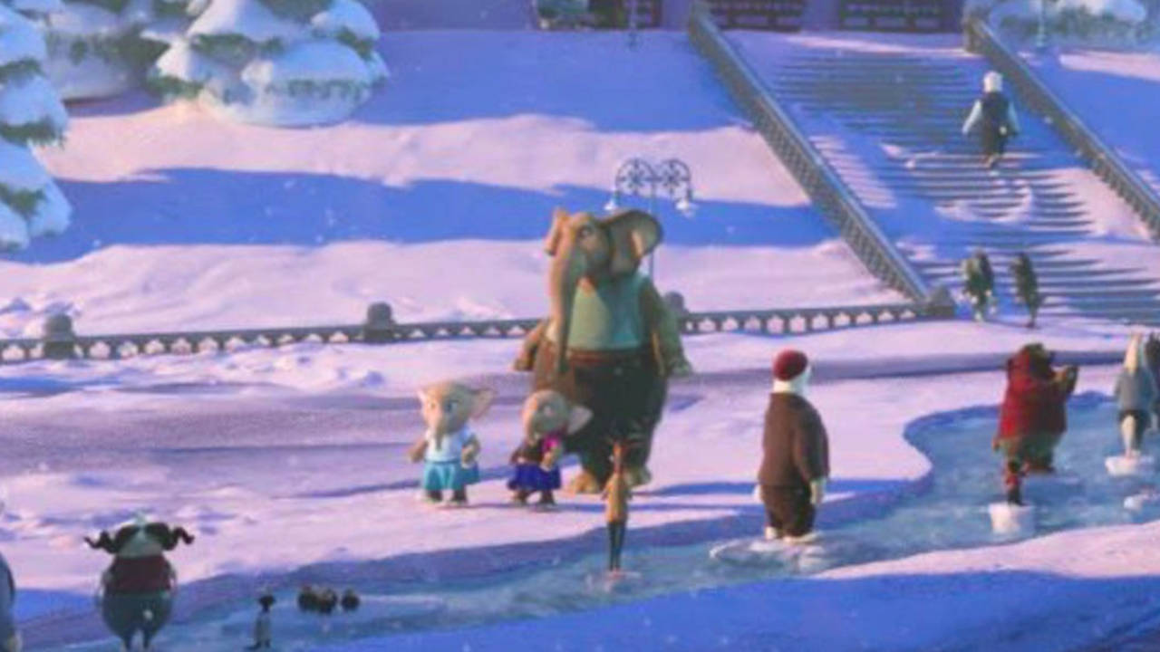 Disney easter eggs4_Metevia_1558535752154.jpg.jpg