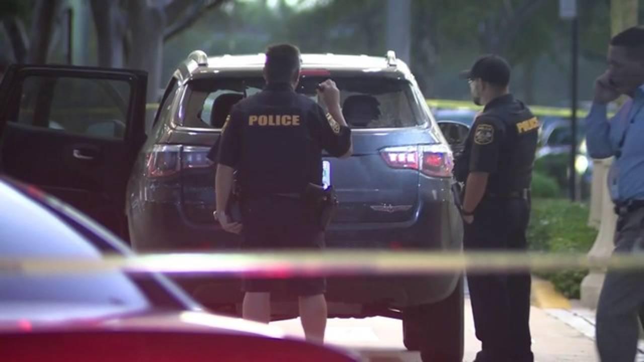 Detectives identify rappers killed in Broward shooting20181030220922.jpg
