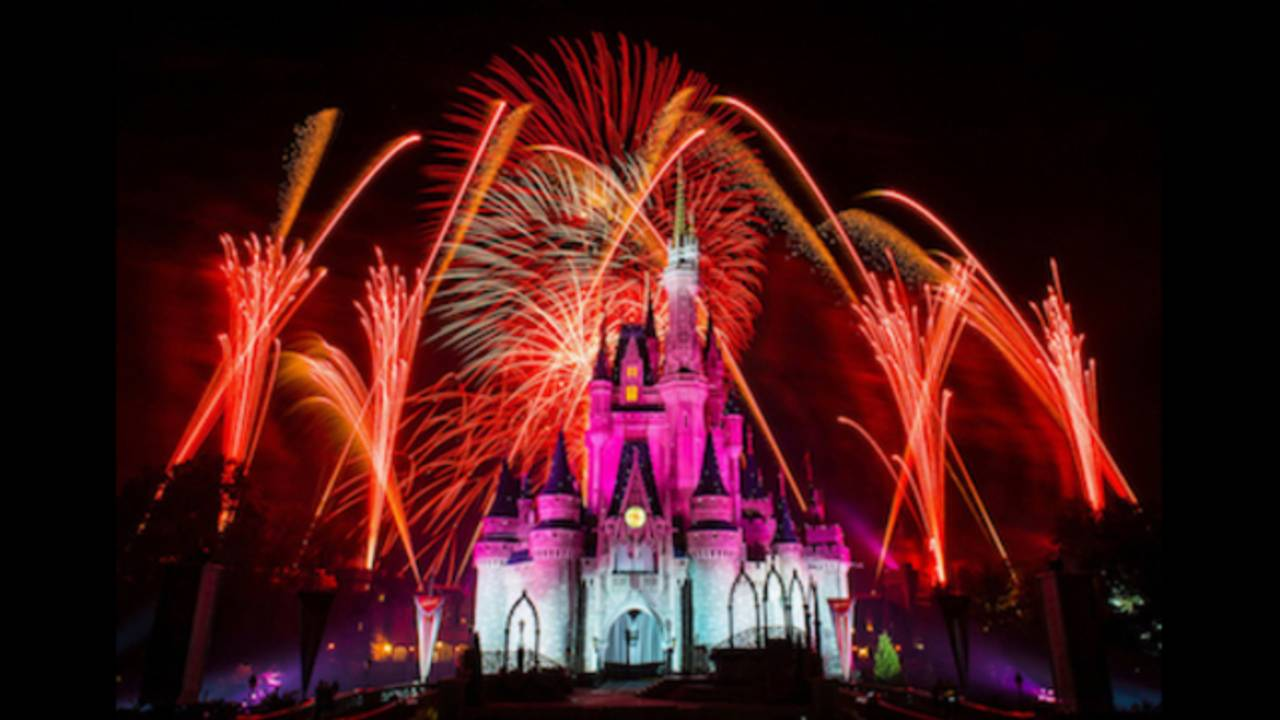 02_Magic Kingdom_Orlando, FL_1532435099496.jpg.jpg