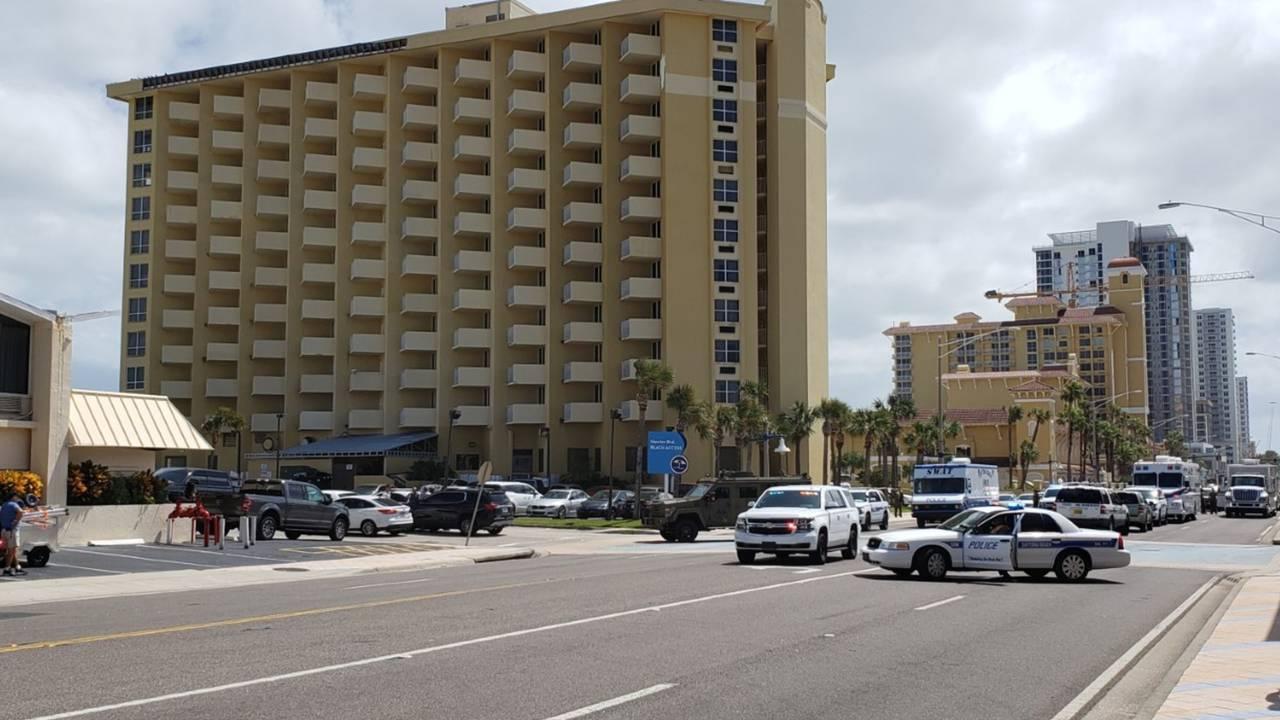 Sandoff ends at Daytona Beach hotel_1569088236627.jpg.jpg