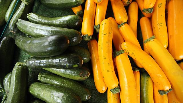 A Veggie By Any Other Name May Actually Get Eaten