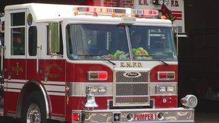 Franklin County pushes for more first responder volunteers