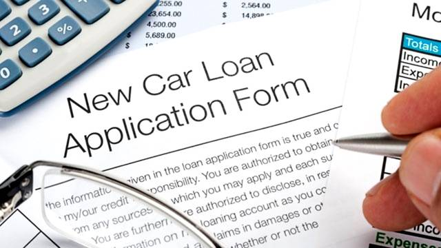How Quickly Should You Pay Off Car Loan