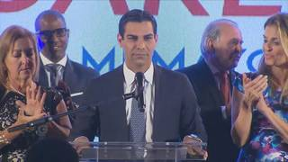 Miami strong mayor proposal gets court challenge