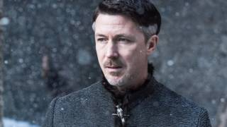 Why &#039&#x3b;Game of Thrones&#039&#x3b; Star Aidan Gillen Says the Show&hellip&#x3b;
