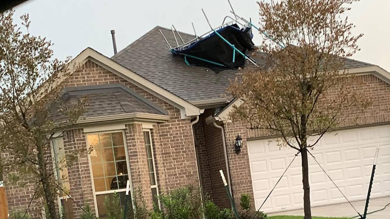 trampoline on roof_1559875134704.jpg.jpg