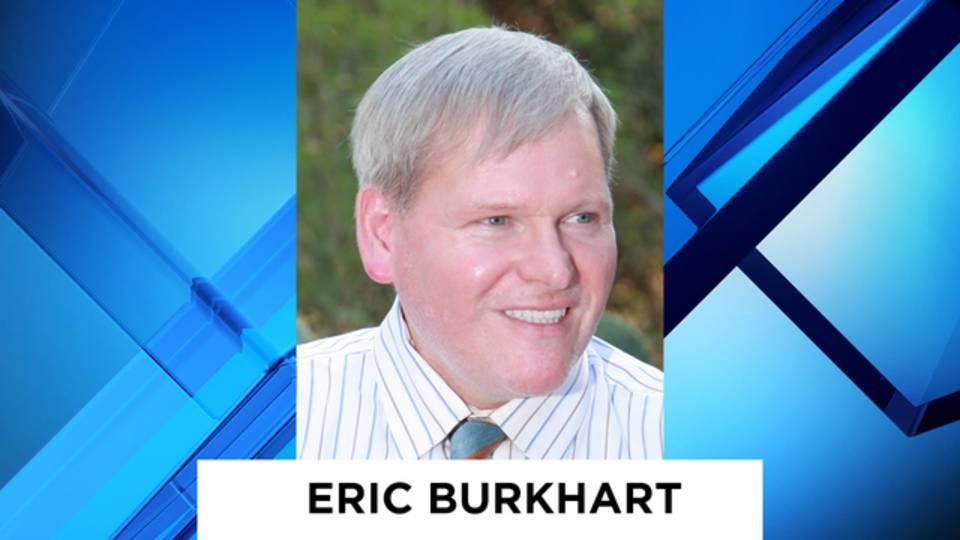 Eric Burkhart_1520023666133.jpg.jpg