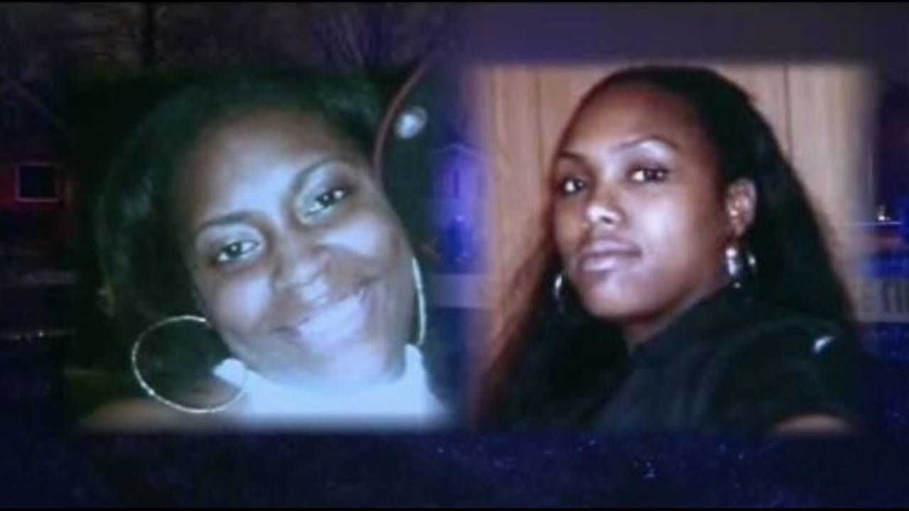 Backpage Detroit Michigan >> Warrant Requested In Slayings Of 4 Detroit Women In Backpage