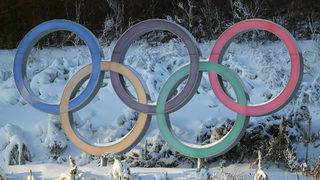 Milan-Cortina to host 2026 Winter Olympics