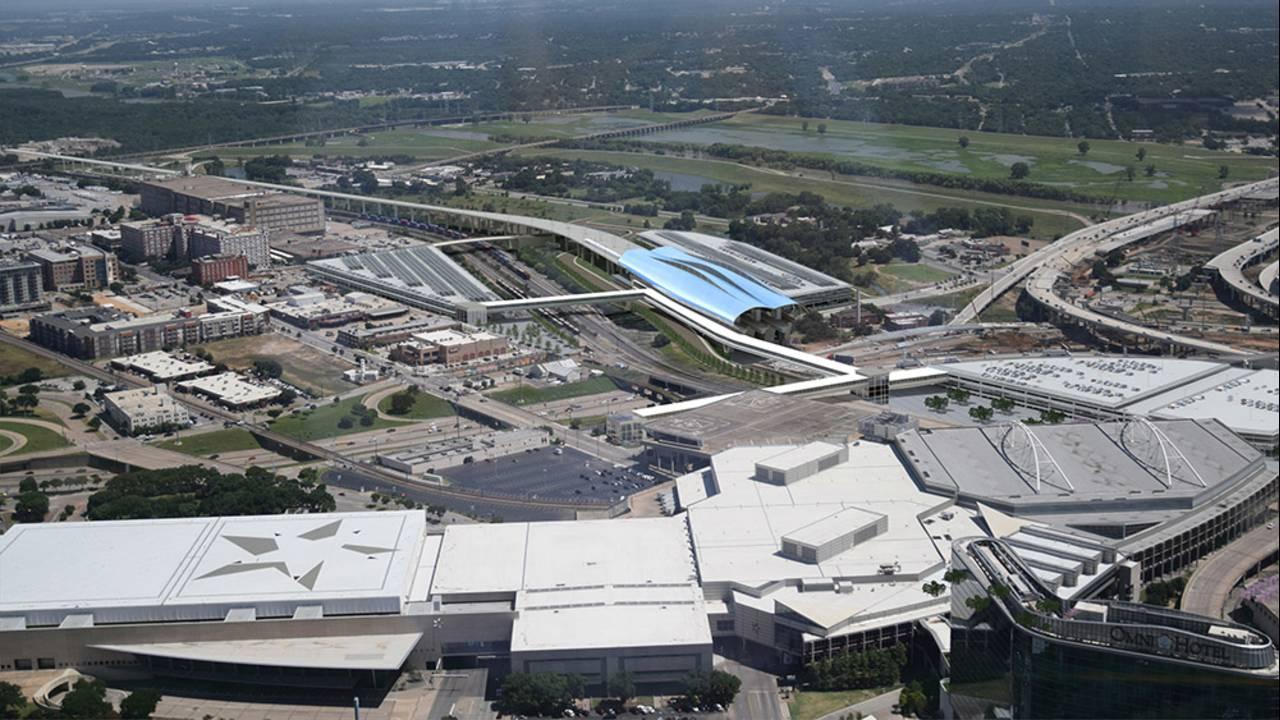 Dallas-KVP1-prop-04a_1517268353915.jpg