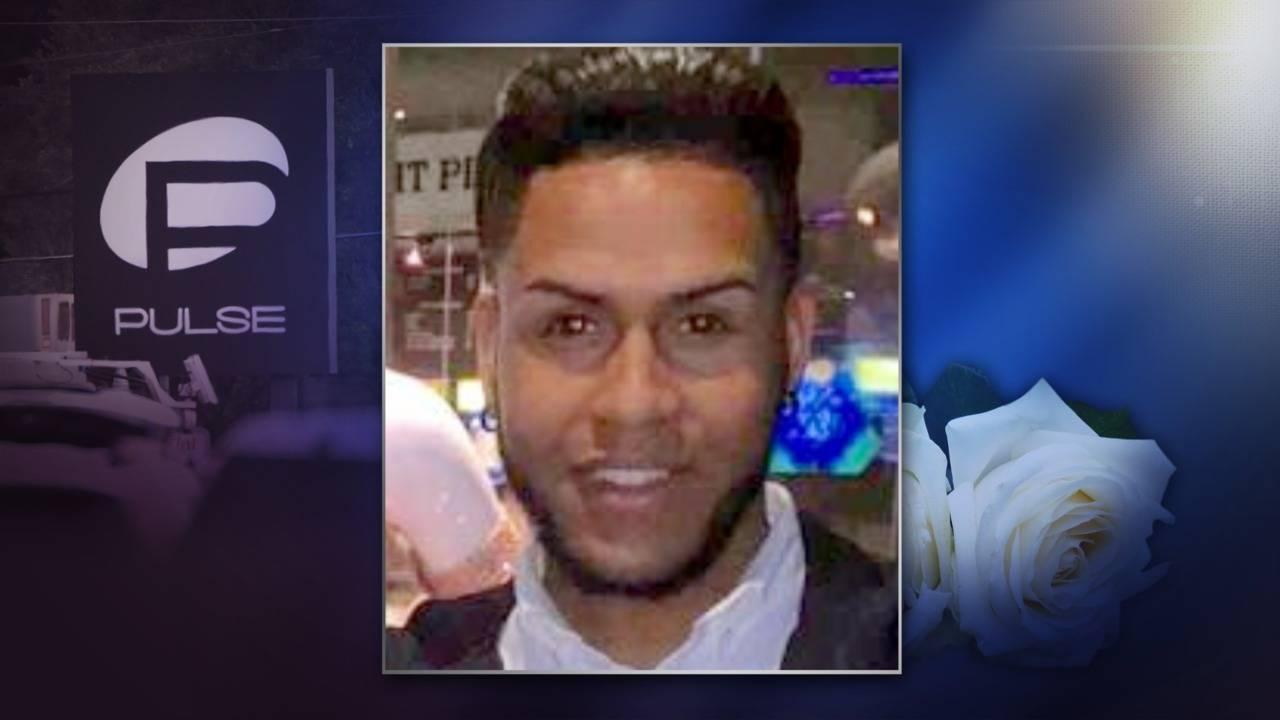 Pulse Victims Peter O Gonzalez-Cruz Nightclub Terror Orlando Nightclub Massacre Terror In Orlando_1465943247640.jpg