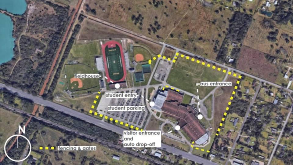 Santa Fe site plan 1280x720_1531310405070.jpg.jpg