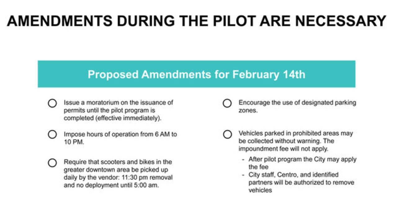 amendments_1548208564538.jpg