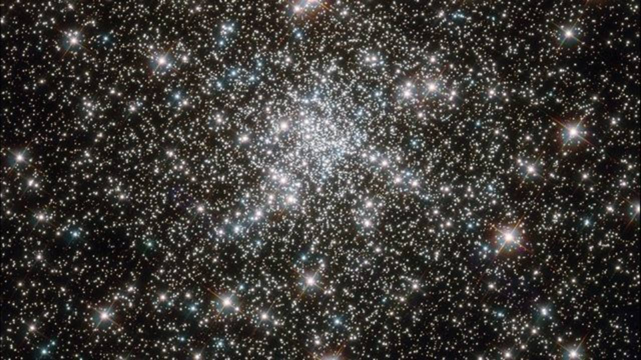 Milky Way_1547063674709.jpg-75042528.jpg87169799