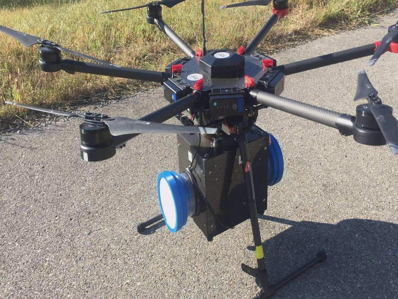 raap-drone_297176
