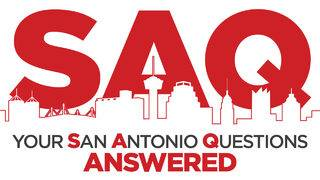 SAQ: Your vaccination questions answered with University Health System