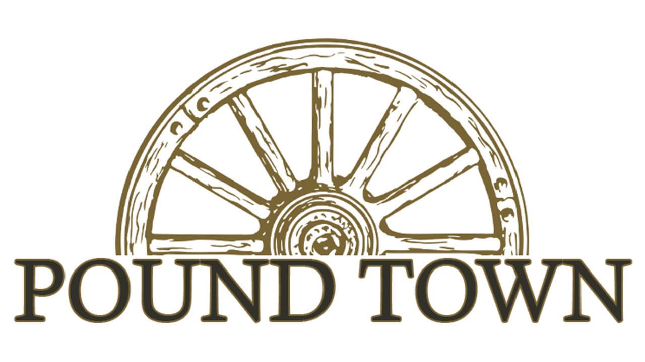 Pound-Town-logo_1553201177869.jpg