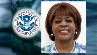 Feds accuse St. Augustine woman of FEMA fraud
