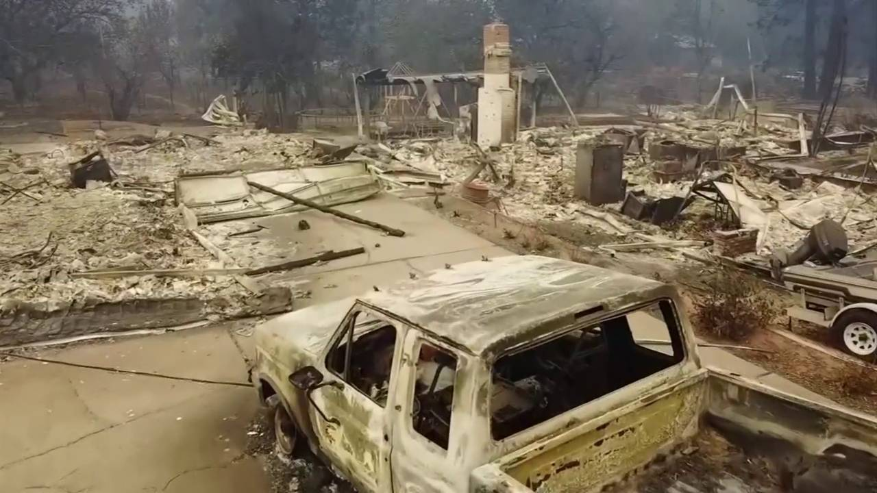 Couple makes Roanoke their new home after California wild fire20181213232720.jpg