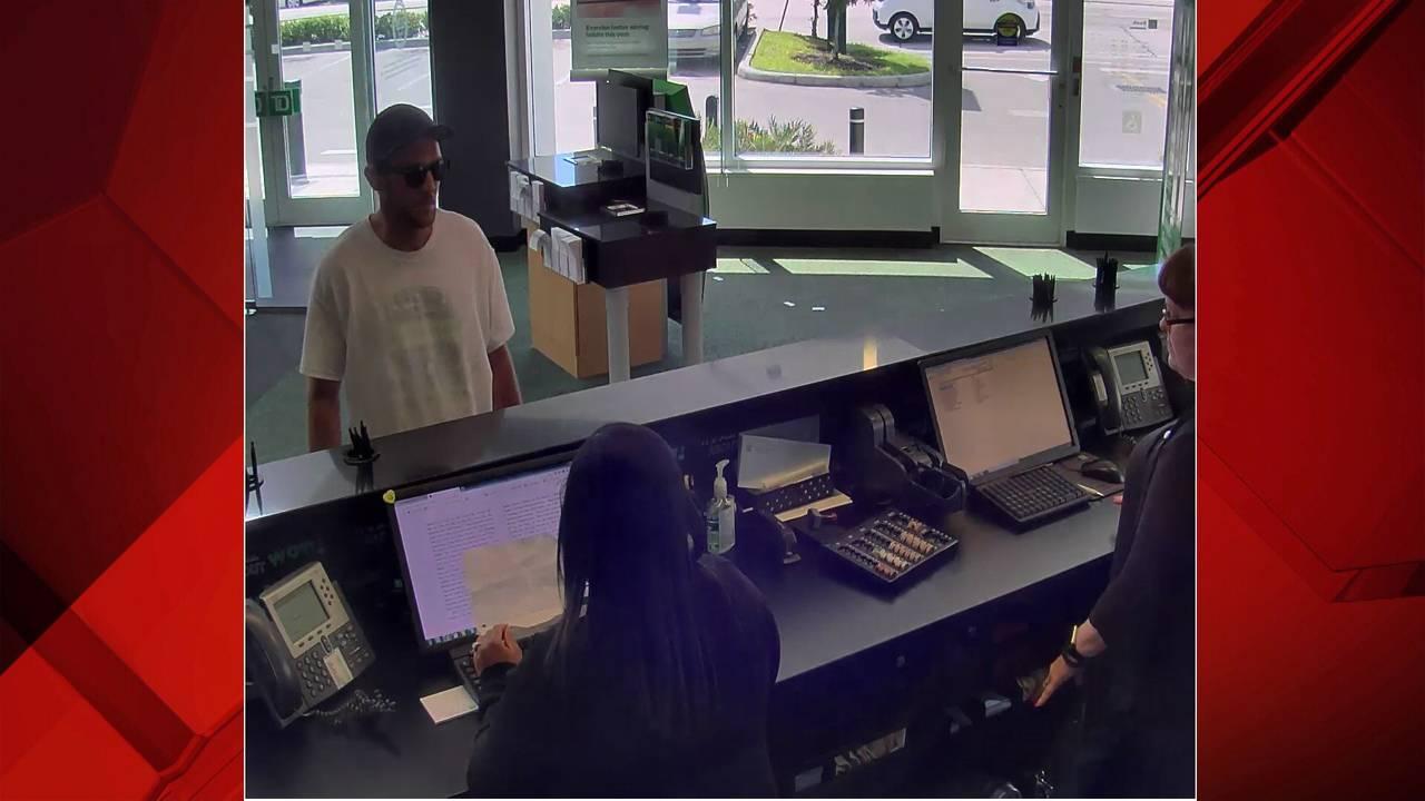 bank robbery suspect_1554928490471.jpg.jpg