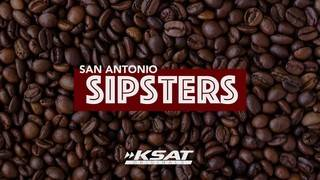 San Antonio Sipsters: Coffee Culture