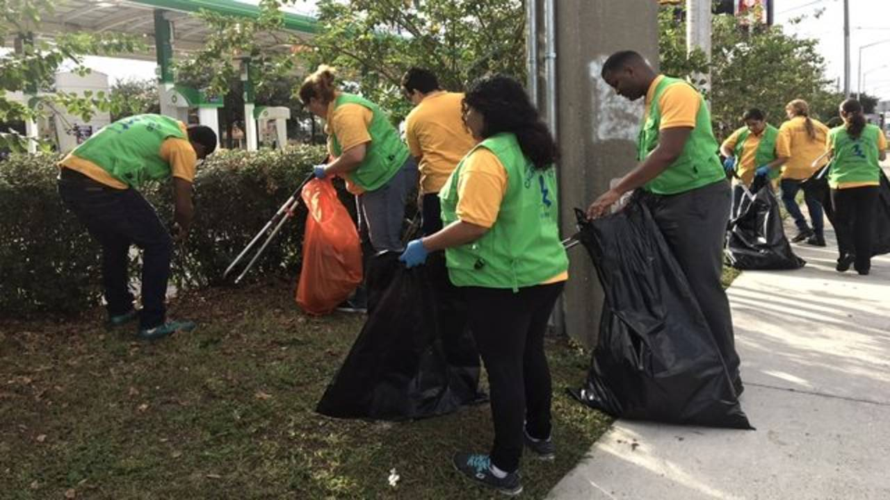 highway cleanup 2_1540141351205.jpg.jpg