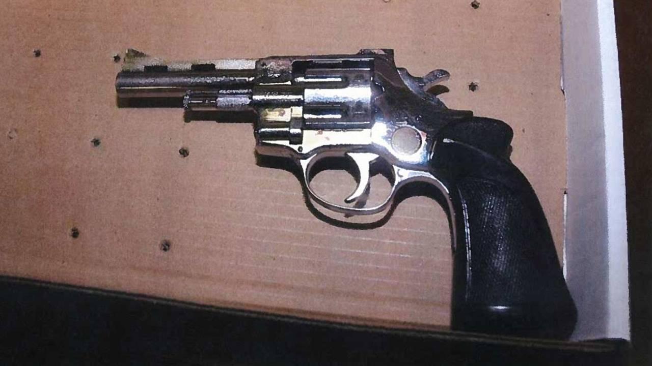 Campbell's-gun_1494448742279.jpg