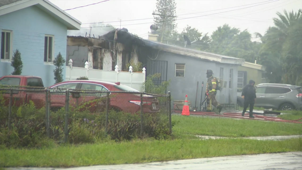 Miami Gardens House Fire 6-29_1561821013436.jpg.jpg