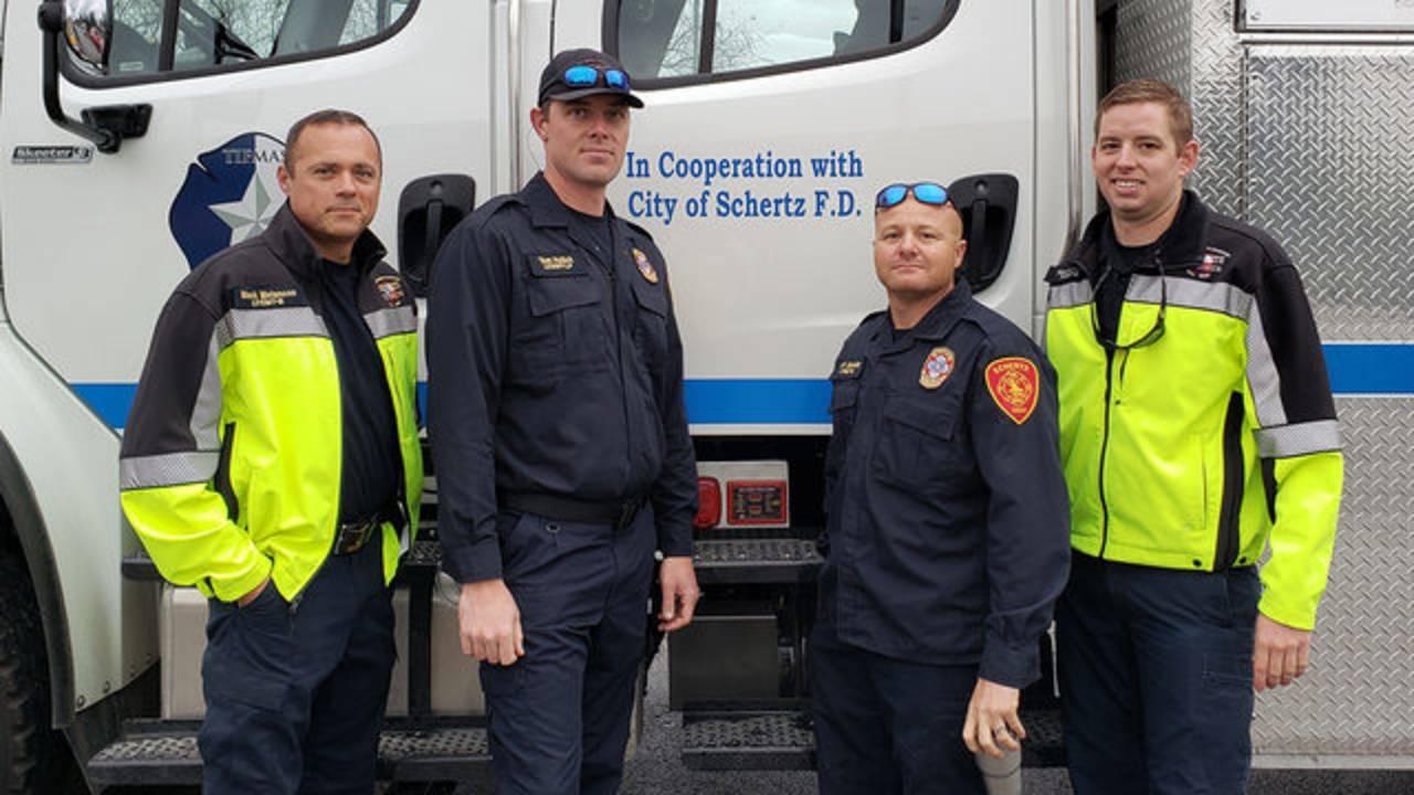 schertz-firefighters-headed-to-california_1542040980771.jpg