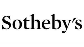 Sotheby's sold to billionaire art collector Patrick Drahi for $3.7 billion