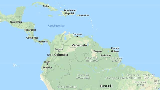 Crab meat from Venezuela may be contaminated, FDA says