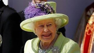 Look Back at Queen Elizabeth II&#039&#x3b;s Life in Photos Ahead of Her 93rd Birthday