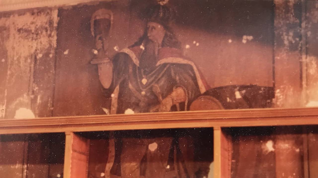 Gambrinus - Old - Full Mural 16x9_1552067212482.jpg.jpg