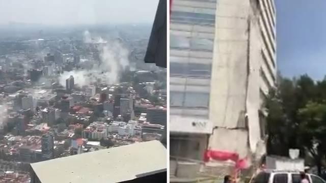 Mexico City Earthquake_1505849140330.jpg