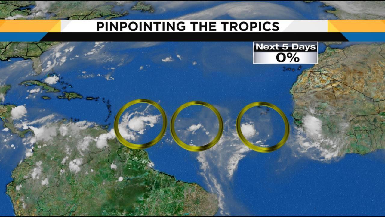 tropics_1564223572198.PNG
