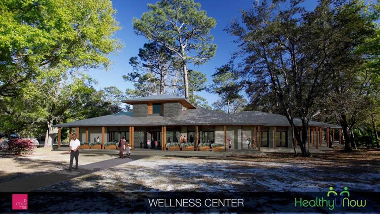 Wellness-Center-rendering_1562958114438.jpg