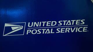 USPS extends hours this weekend at San Antonio-area post offices