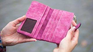 'DNA' technology now aiding in identifying stolen items