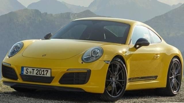 CRM-Cars-Inline-Porsche911-Carerra-2-18 Cropped_1518630229826.jpg.jpg