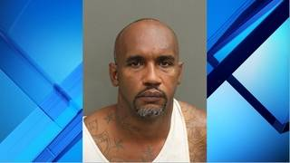Man flees from trooper during traffic stop in Orange County, officials say