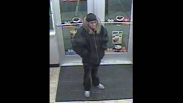 Armed robbery at a gas station _18241896