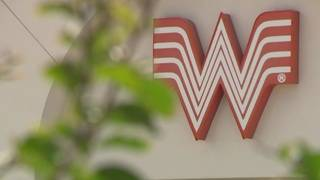 What-a-bummer: Whataburger pulls white buns, Texas toast from some locations