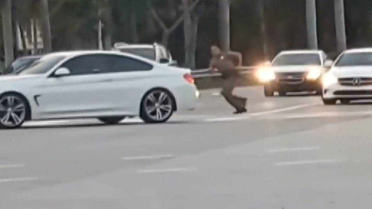 FHP Trooper Shoots Driver_1552493365378.jpg.jpg