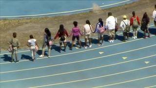 Unlike Parkland activists, Miami students say they still struggle to be heard