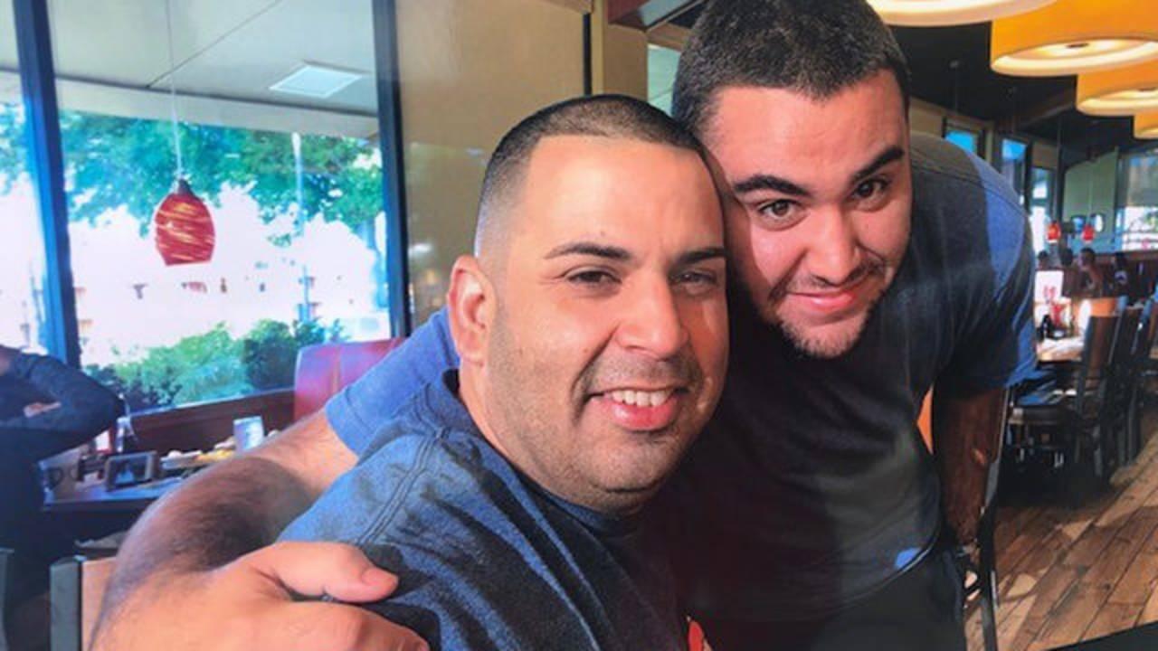 alex correa and father_1547586865396.jpg.jpg